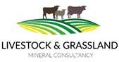livestock and grassland